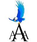 Ateneo Alumni Association Logo